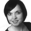 Sophia Nucke
