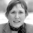 Ingeborg Fischer-Ghavami