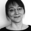 Birgit Henrich