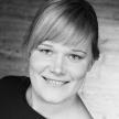 Dr. Susanne Krause