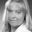 Hanna Ritter