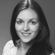 Veronika Werndle