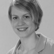 Marieke Winkelmann