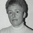 Silvia Zimmerer